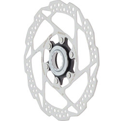 Shimano Deore SM-RT54 Disc Brake Rotor