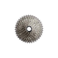Shimano Deore XT 11-Speed Cassette