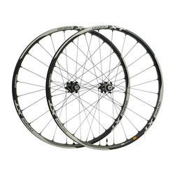 Shimano Deore XT 27.5-inch Disc Tubeless Wheel