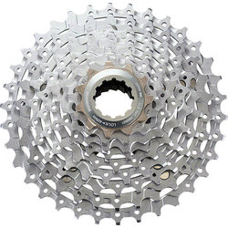 Shimano Deore XT M770 9-Speed Cassette