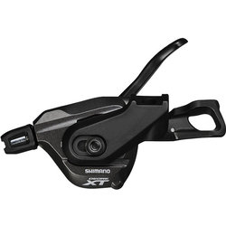 Shimano Deore XT M8000 Rapidfire Plus I-spec B Shift Levers