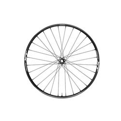 Shimano Deore XT WH-M8020 Trail Wheels (27.5-inch)