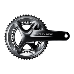 Shimano Dura-Ace 9100 11-Speed Crankset