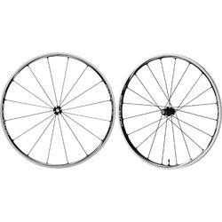Shimano Dura-Ace C24 Carbon Tubular Wheel
