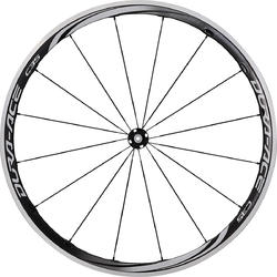 Shimano Dura-Ace C35 Carbon Clincher Wheel