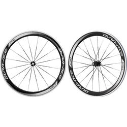 Shimano Dura-Ace C50 Carbon Clincher Wheel
