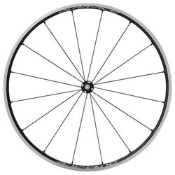 Shimano Dura-Ace R9100 C24 Carbon Clincher Front 700c