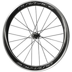Shimano Dura-Ace R9100 C60 Carbon Clincher Rear 700c