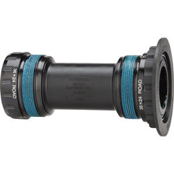 Shimano Dura-Ace R9100 Hollowtech II Bottom Bracket