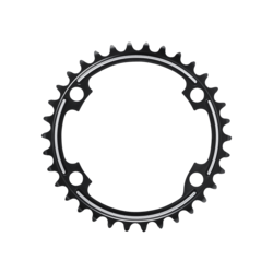 Shimano Dura-Ace R9100 Inner Chainrings