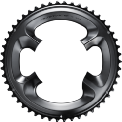 Shimano Dura-Ace R9100 Outer Chainrings