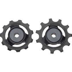 Shimano Dura-Ace R9100 Rear Derailleur Pulley Set