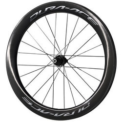 Shimano Dura-Ace R9170 C60 Carbon Tubeless Rear 700c