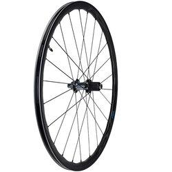 Shimano WH-RS770 Ultegra Tubeless Disc Wheelset