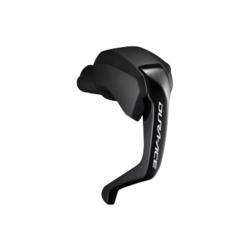 Shimano Dura-Ace R9180 TT/Triathalon Hydraulic Disc Brake Dual Control Lever