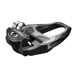 Shimano Ultegra 6800 SPD-SL Pedals