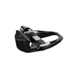 Shimano Dura-Ace 9100 SPD-SL Pedals
