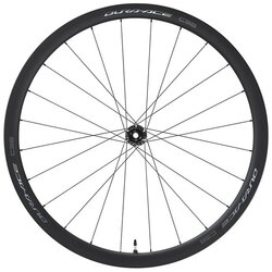 Shimano Dura-Ace WH-R9270-C36-TL 700c Front
