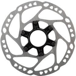 Shimano GRX SM-RT64 Disc Brake Rotor