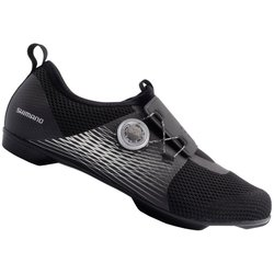 Shimano IC5 Women's Shoes