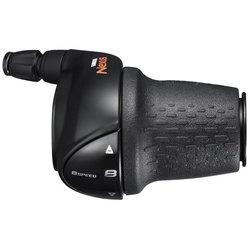 Shimano Nexus 8-Speed Revoshift Shifter