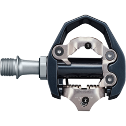 Shimano PD-ES600 Pedal