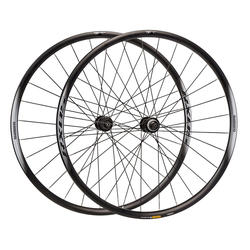 Shimano RX05 Disc Brake Wheel (700c)