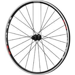 Shimano R501-A Wheel