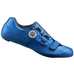 Shimano RC5 Shoes