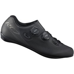 Shimano RC7 Shoes Wide
