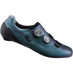 S-PHYRE SH-RC901 S-PHYRE Shoes