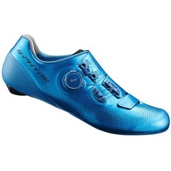 Shimano RC9T S-Phyre Shoes