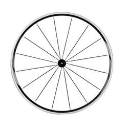 Shimano RS21-CL Wheelset