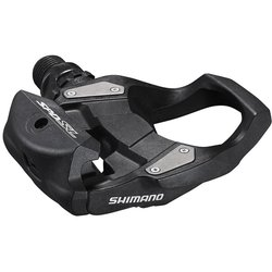 Shimano PD - RS500 Light Action SPD - SL Pedals