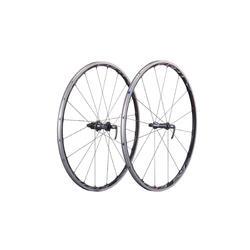Shimano RS80-A-C24-CL Wheel