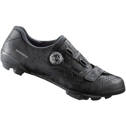 Shimano RX8 Shoes - Men's