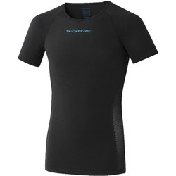 Shimano S-PHYRE Base Layer