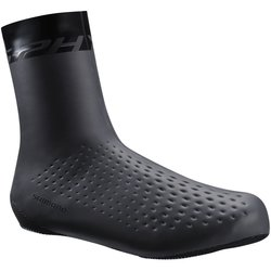 Shimano S-Phyre Insulated Shoe Covers