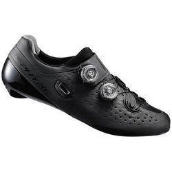 Shimano S-Phyre RC9 Shoes