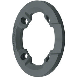 Shimano Saint M800-2 Bash Guard
