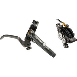 Shimano Saint Rear Disc Brake
