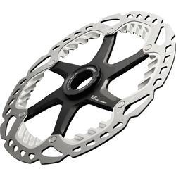 Shimano Saint Disc Brake Rotor (203mm)