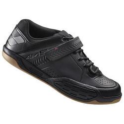 Shimano SH-AM5 Shoes