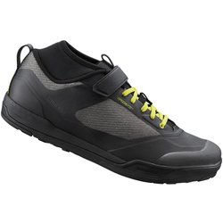 Shimano AM7 Shoes