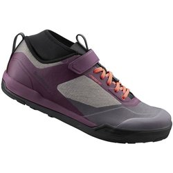 Shimano AM7 Women's Shoes