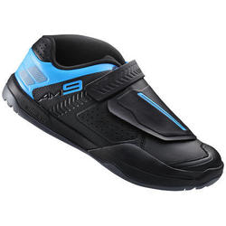 Shimano SH-AM9 Shoes