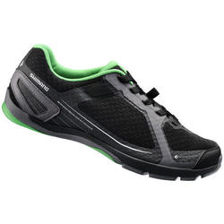 Shimano SH-CT41 Shoes