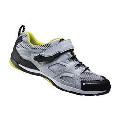 Shimano SH-CT45 Shoes