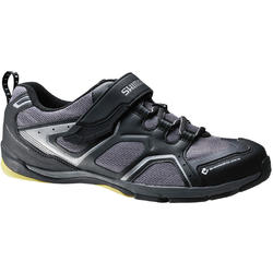 Shimano SH-CT70 Shoes