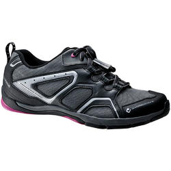 Shimano SH-CW40 Shoes - Women's